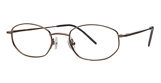 Royce International Eyewear N-10