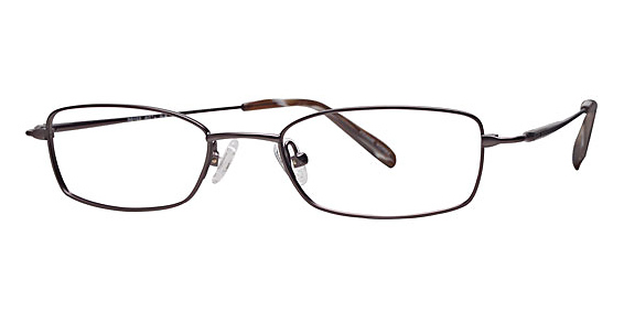 Royce International Eyewear N-6