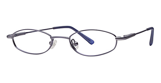 Royce International Eyewear N-2