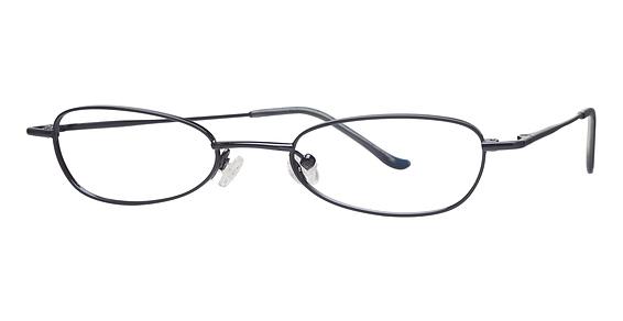 Hilco FRAMEWORKS 402 Eyeglasses