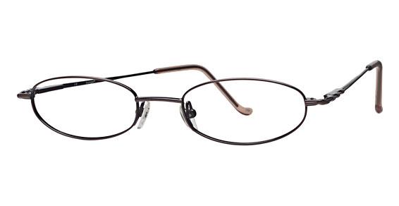 Bongo B Teen Eyeglasses