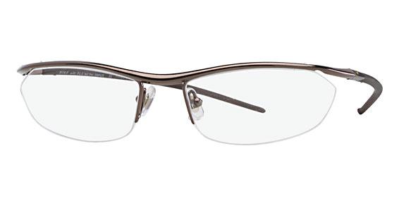 nike optical frames