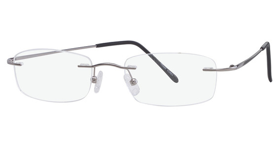 Manzini Eyewear Thinair 17