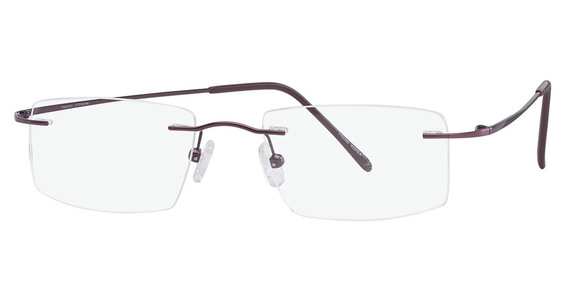 Manzini Eyewear Thinair 19