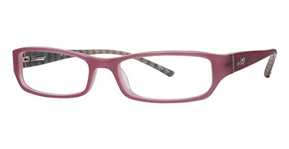 Jill Stuart Js 159 Eyeglasses Frames