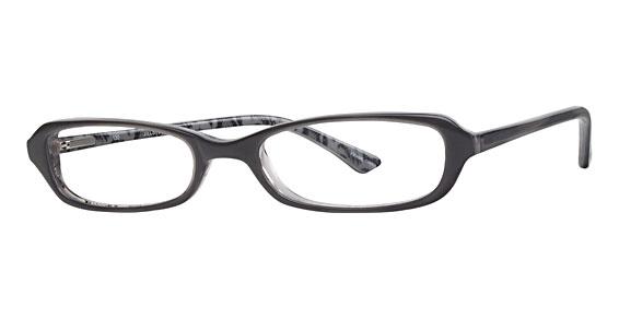 Jill Stuart Js 162 Eyeglasses Frames