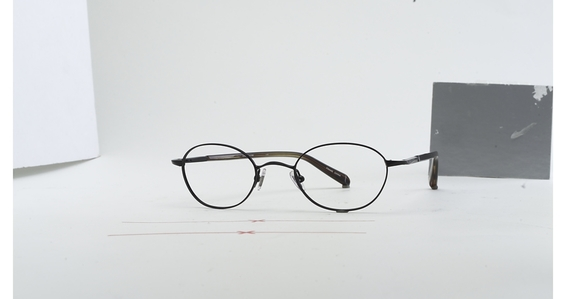 Jones New York Men J304 Eyeglasses
