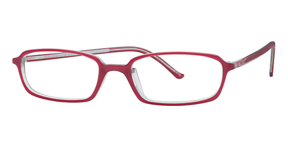 Guess GU 1331&CL Eyeglasses