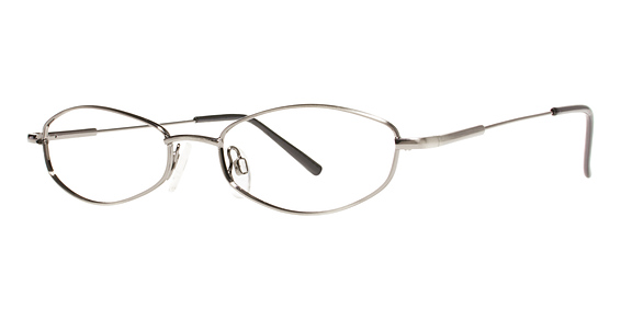 Modern Optical Silky