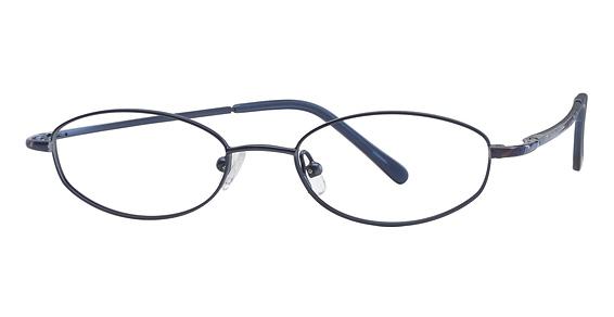 Silver Dollar KC1411 Eyeglasses