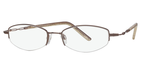 Aspex ET771 Eyeglasses