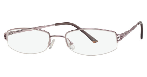 Capri Optics DC 26