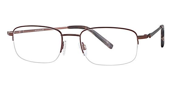 Stetson Stetson 240 Eyeglasses