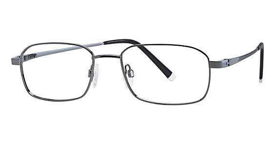 Stetson Stetson 237 Eyeglasses