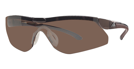 Adidas a153 On Par II Sunglasses