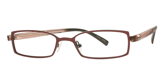 Royce International Eyewear Voyager