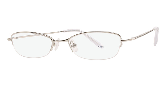 Royce International Eyewear N-9