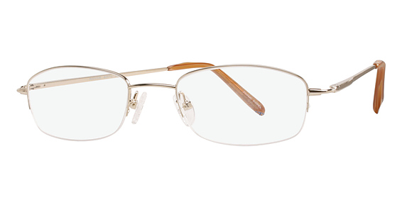 Royce International Eyewear N-11