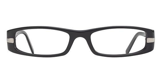 a4094e11522e Prada PR 07HV Eyeglasses Frames
