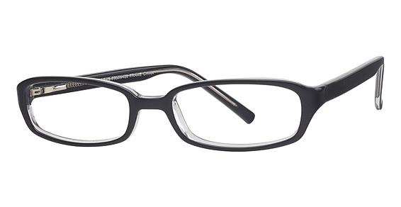 Hilco FRAMEWORKS 429 Eyeglasses