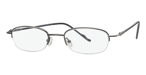 Hilco FRAMEWORKS 430 Eyeglasses