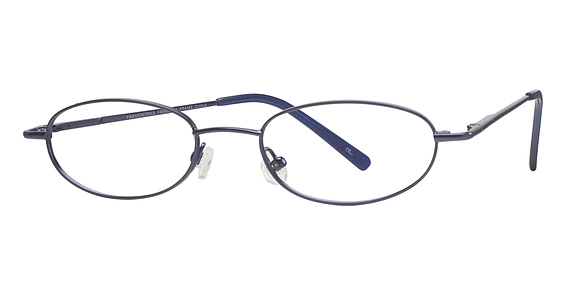 Hilco FRAMEWORKS 434 Eyeglasses