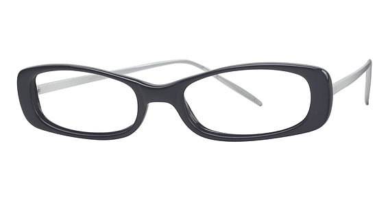 Eye Q Eyewear Georgetown 741