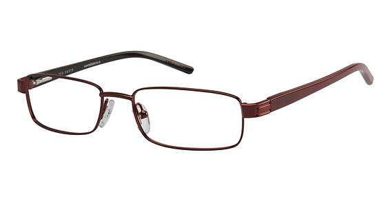 Ted Baker B126 Eyeglasses