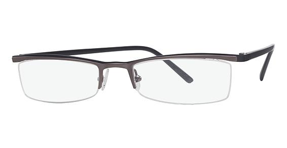 Silver Dollar café 328 Eyeglasses