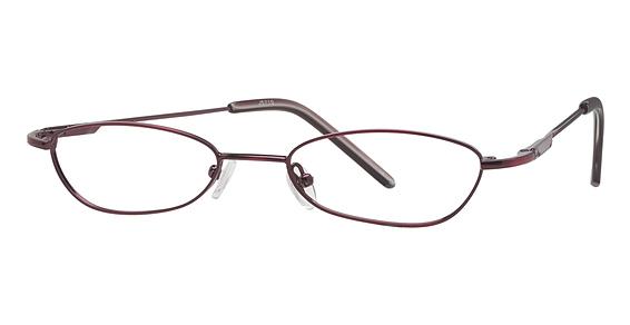 Jubilee 5719 Eyeglasses