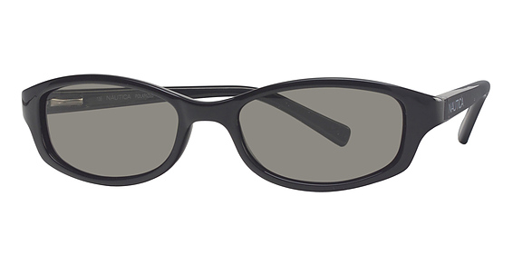 Nautica Buoy Polarized
