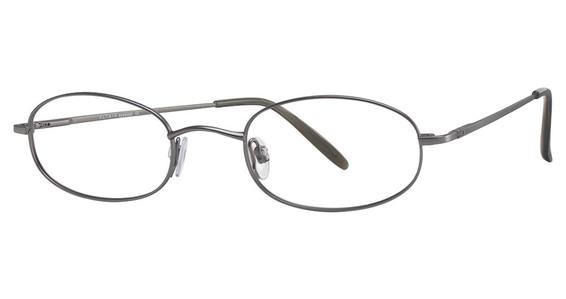 Altair A102 Eyeglasses Frames