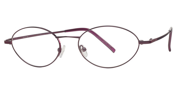 Avalon Eyewear SF001