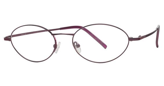 Avalon Eyewear SF001 Eyeglasses