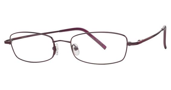 Avalon Eyewear SF002