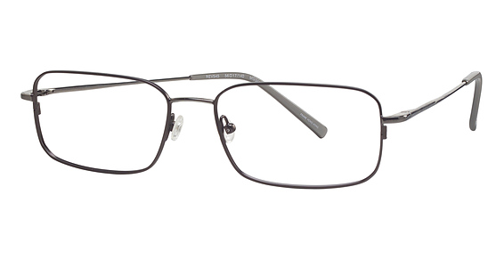 Revolution Eyewear REV545