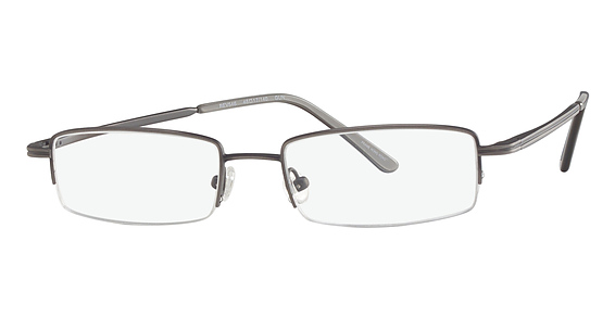 Revolution Eyewear REV546