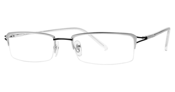 A&A Optical Wizard Eyeglasses
