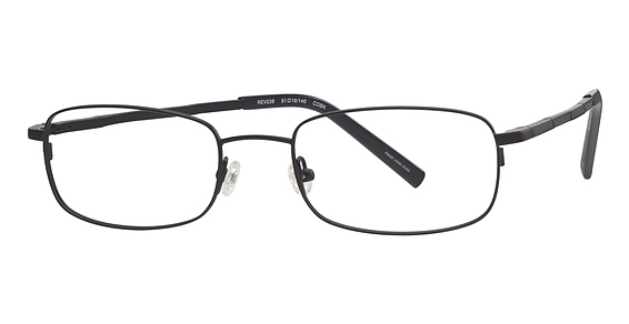 Revolution Eyewear REV563