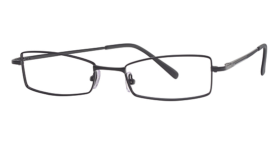 Capri Optics 7726
