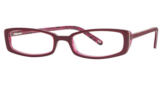 Capri Optics DC 46