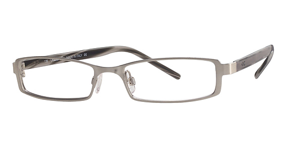 Kenneth Cole New York KC566 Eyeglasses