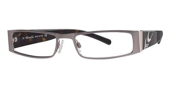 Kenneth Cole New York KC570