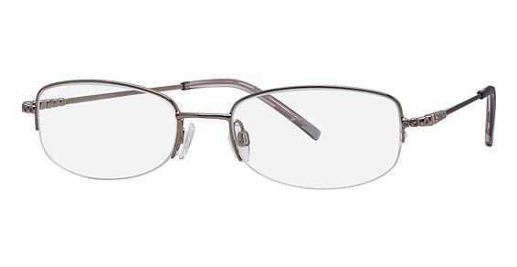 Celine Dion Eyes CD3074 Eyeglasses Frames