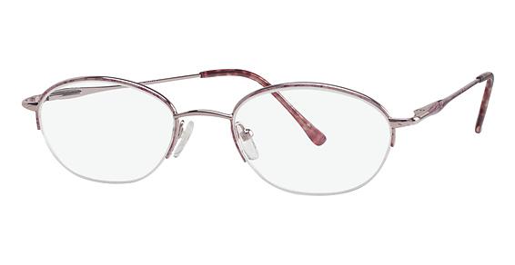 House Collection Kalia Eyeglasses