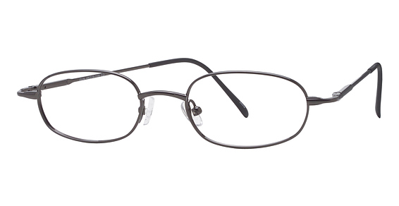Continental Optical Imports Exclusive 139