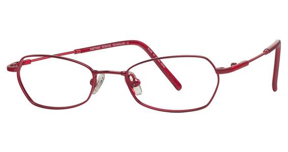 Aspex ET788 Eyeglasses