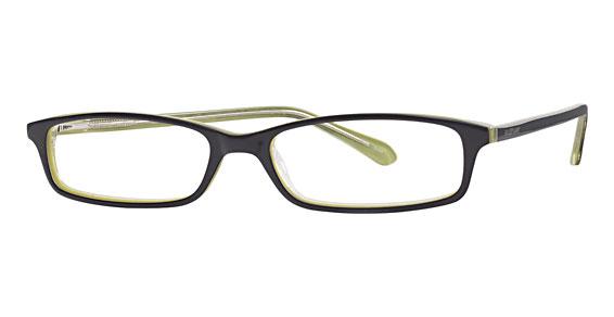 Jill Stuart JS 165 Eyeglasses Frames
