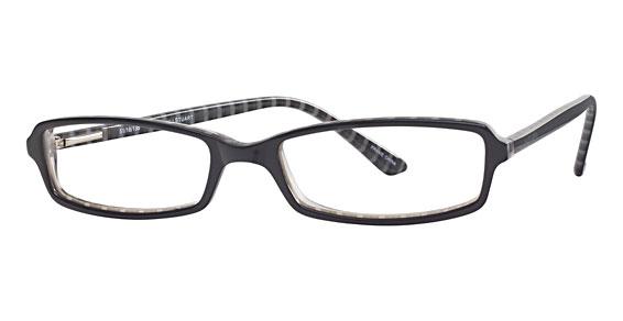 Jill Stuart Js 167 Eyeglasses Frames