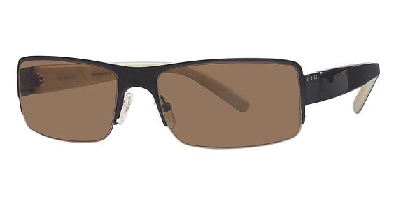 Ted Baker B428 Sunglasses